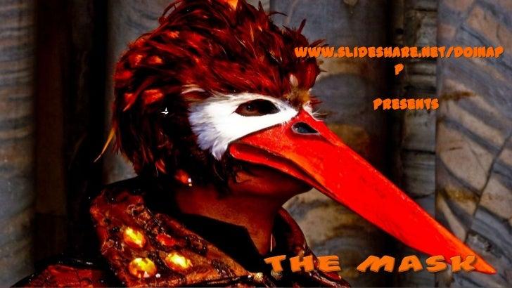 www.slideshare.net/doinap           p         presents