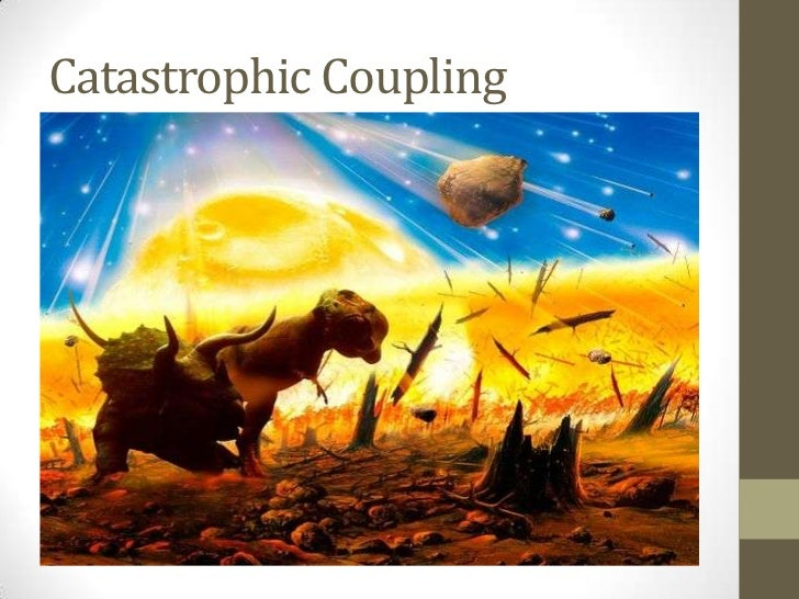 an analysis of the theories of extinction of dinosaurs The extinction of the dinosaurs  the analysis and upon whether the datum is at  some dinosaur extinction theories postulate that dinosaurs died from the.