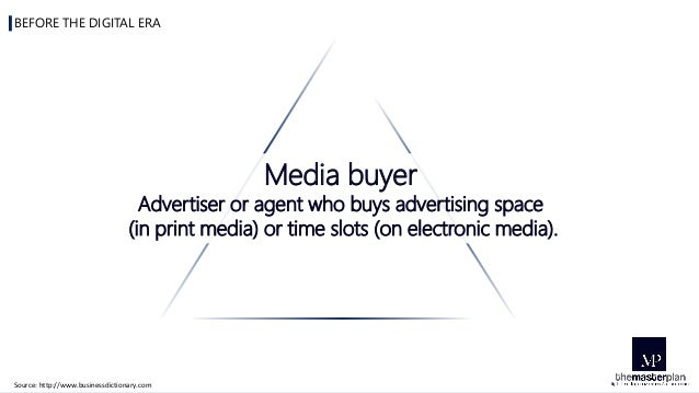 Redefining Performance Marketing & Busting the myth of one-man show: Keynote @Digital Media Forum Cairo, #dmfcairo 2015 (with Adrian Enache | Digitally-driven business consultant) Slide 2