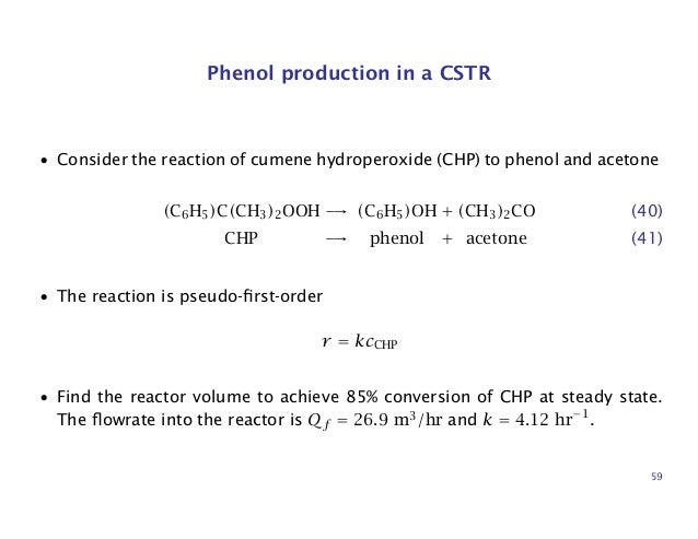 material balance with chemical reaction pdf
