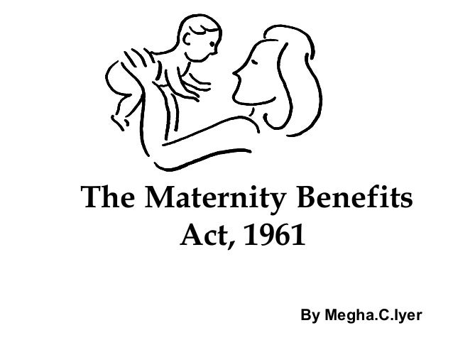 the maternity leave benefits Learn about maternity and paternity leave in china and the payment of maternity allowances, which can vary widely by location.