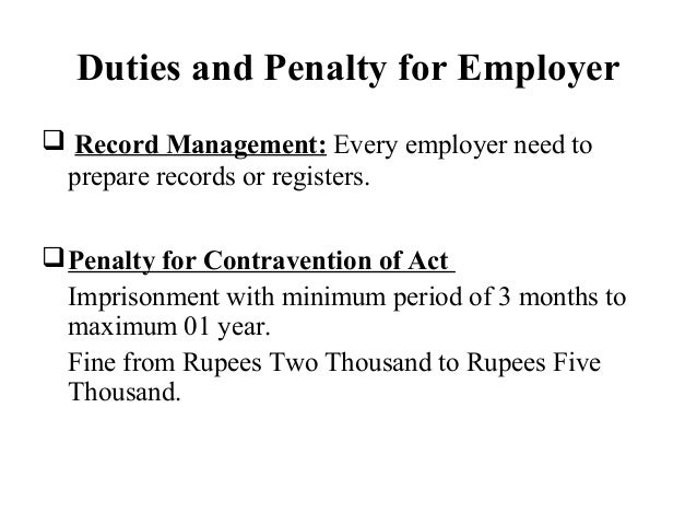 maternity benefits act 1961 The maternity benefits act, 1961, indian bare acts at vakilno1com, a website for indian laws and bareacts, legal advice and law documents in india.