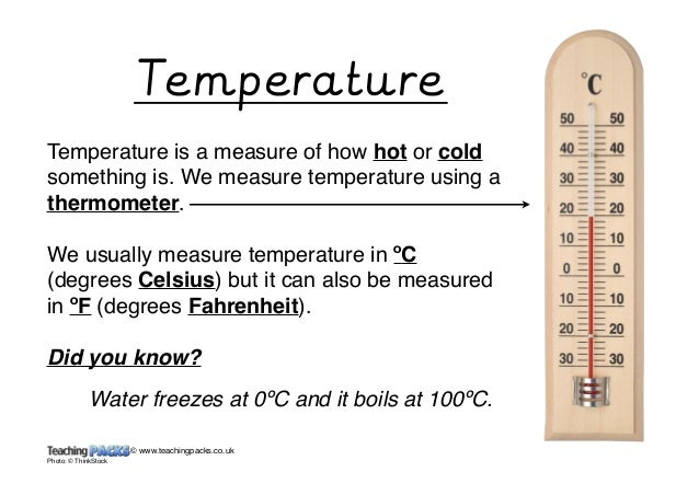 temperature and degrees celsius How do you convert fahrenheit to celsius if the fahrenheit is 10 where tc = temperature in degrees celsius, tf = temperature in degrees fahrenheit375 c is.