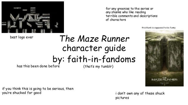 the maze runner book series download pdf