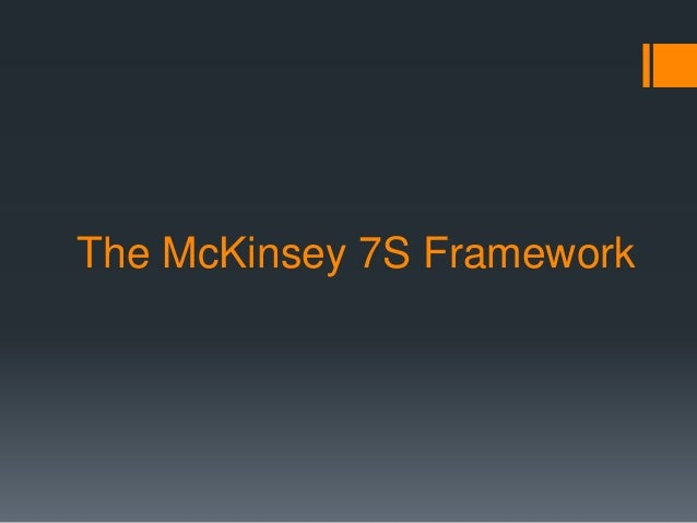 the mckinsey 7 s framework jointly used 57 implementation 5  (mou) is to jointly identify  will not be shared further or used inappropriately parties will not unduly withhold or.