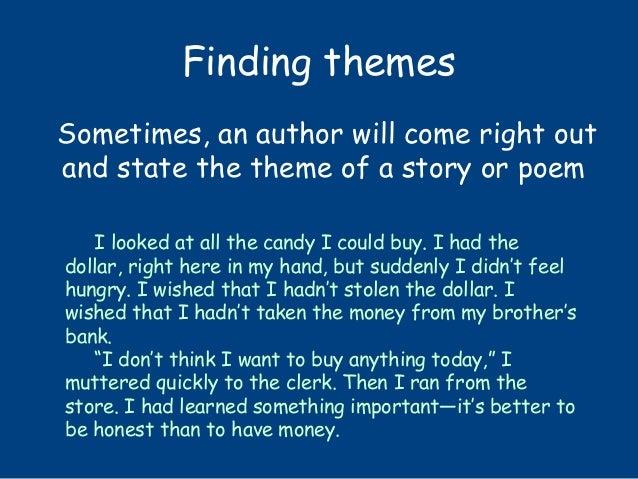 worksheet. Theme Of A Story Worksheets. Grass Fedjp Worksheet ...