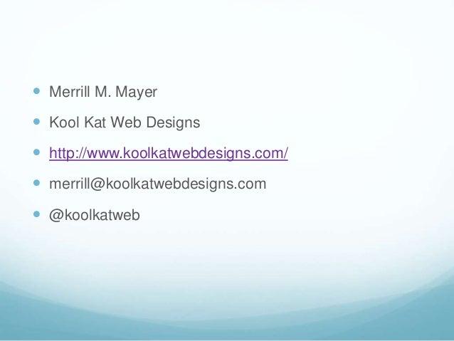 Theme customization Slide 2