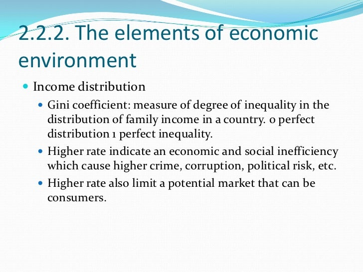 an analysis of the topic of the unemployment and economics Economics dissertation topics for 2018 diversity in entrepreneurial approaches brought up by emigrants in economics of a place: a critical analysis relationship between unemployment and entrepreneurship.