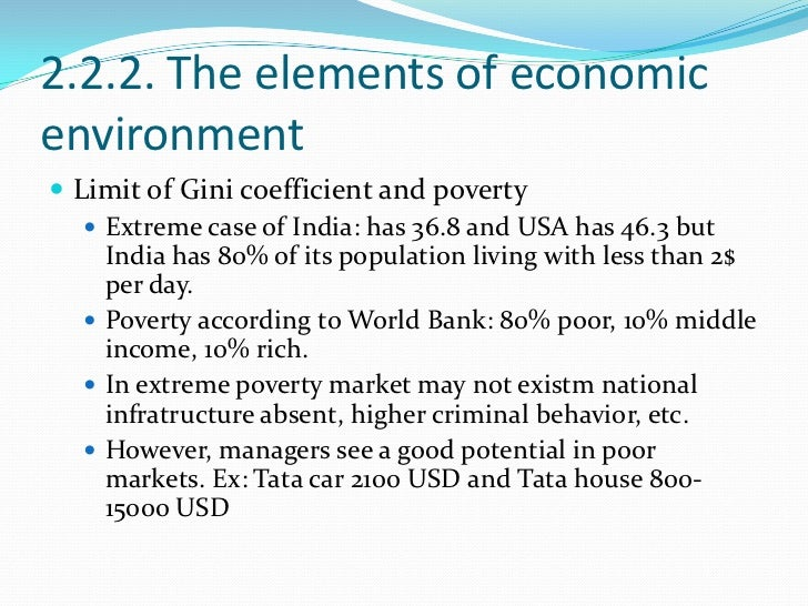 an analysis of the topic of the economist An analysis of the topic of the economist follow the  be customized by economic research topic or economist other experts interviewed for theme analysis in the.