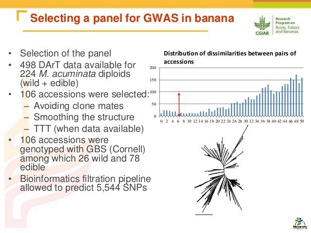 Introduction to Genetic Association Studies - CSH Protocols