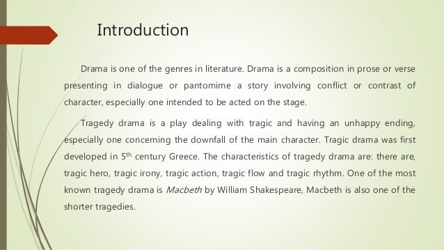 an analysis of the motif of the birds in the tragedy of macbeth by william shakespeare Though william shakespeare's the tragedy of macbeth is primarily a work of fiction macbeth mac findlaech you are here: analysis of witches in macbeth.