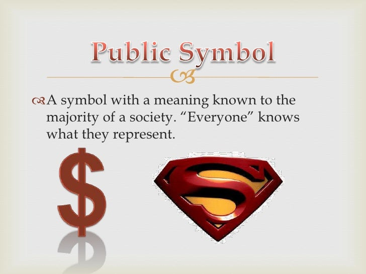 theme and symbols Author: complete study guides featured in this npp are motifs, symbols and the  major themes of the play, including: loneliness, dreams, authority, cain and.
