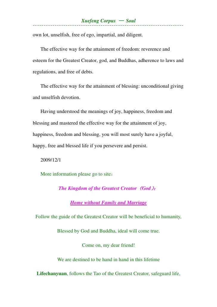 Essential Freedom: Catholic Ten Commandments