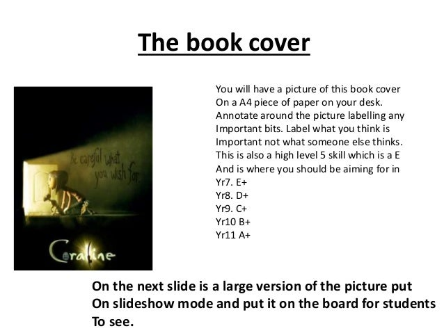 Book Cover Forros Meaning : The meaning of book cover film and trailer