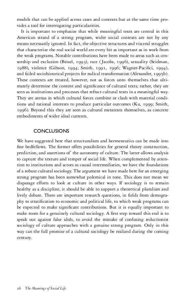 portman gif Penn State University Press