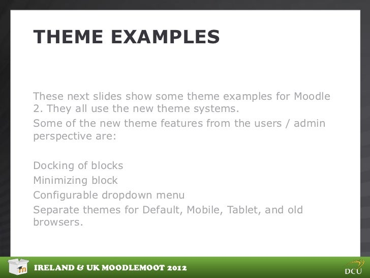 "Theme definition of theme elements of theme how to ""find"" themes."
