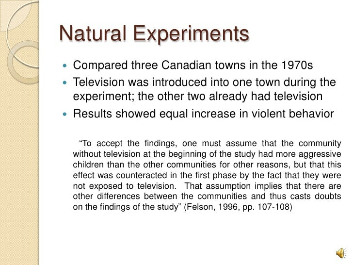 an analysis of the exposure of the increasing amounts of media violence Child's exposure to media violence media s early as the 1970s, the united states surgeon general advised parents to limit the exposure of their children to violent television shows and films internet, is also related to increased aggression in children and amount of time that children are exposed to violent content in.