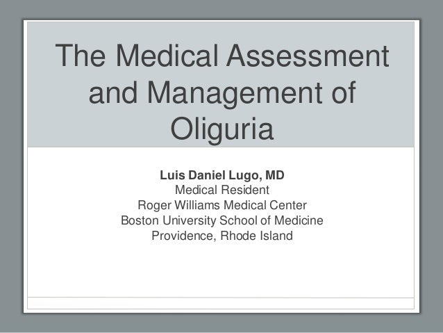 a clinical assessment and management of Guidelines for clinical risk assessment and management iii foreword a frequent finding in inquiries into failures of mental health services, both here and.