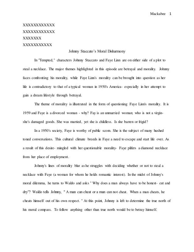 What Is An Essay Thesis Theme Of Essay Bend It Like Beckham Theme Essay Task Thesis  Definition Essay Paper also English Essay Example Theme Of Essay  Underfontanacountryinncom English Language Essay