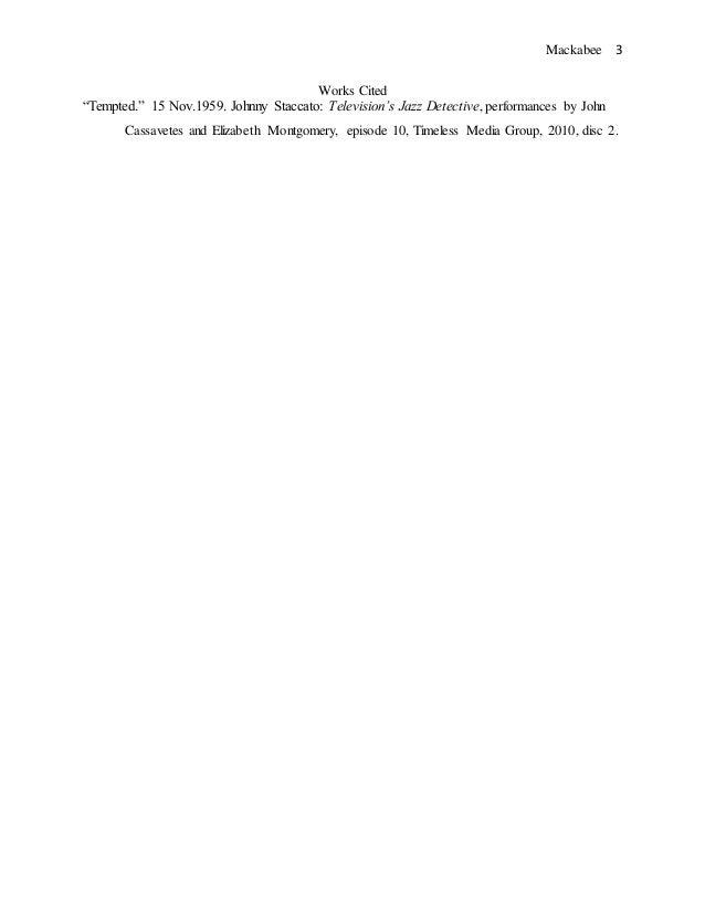 theme essay 3