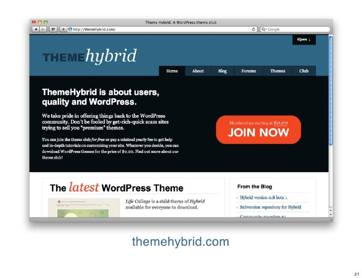 thesis theme framework rapidshare Download thesis 17 final - best seo'ed wordpress theme thesis 17 final - best seo'ed wordpress theme the thesis theme for wordpress is a premium template system designed to serve as the rock-solid foundation beneath any kind of website.