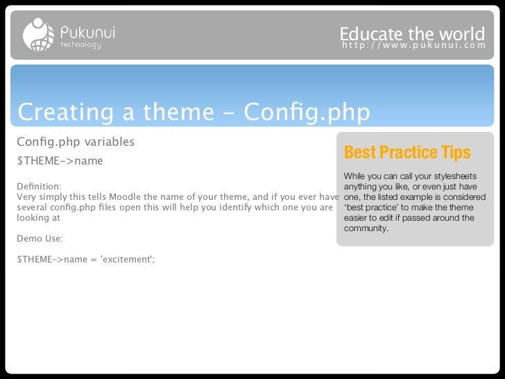 Educatew theuworld                                                                             http://ww .puk nui.comCreat...