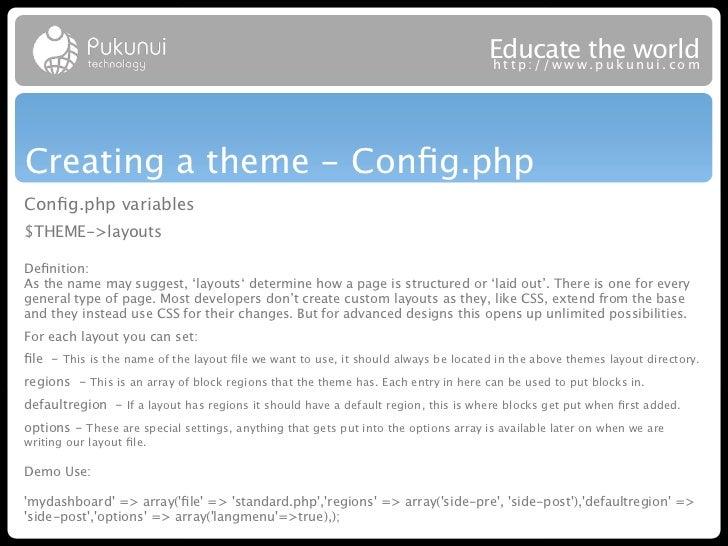 Educatew theuworld                                                                                    http://ww .puk nui.c...