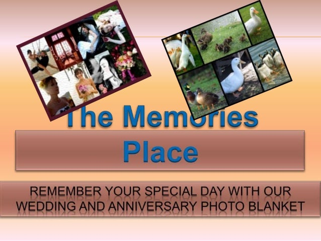 CREATING DOG MEMORIAL GIFTS WITH PHOTO BLANKETS Those who rear pets at their home can understand the emotional bonding bet...