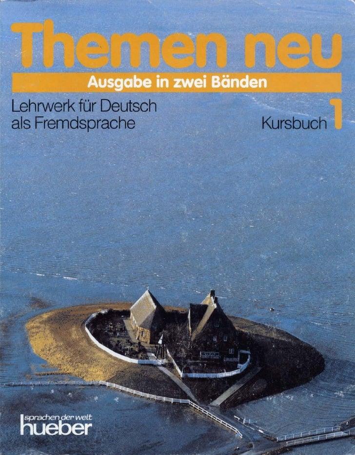 Ausgabe in zwei Bänden