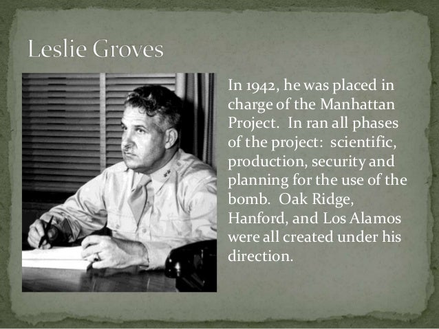the manhattan project The manhattan project is not a terrible movie, but it does suffer from too many inexcusable lapses to be called good just like the most realistic character in the movie, this film is a bomb 19 of 30 people found this review helpful.