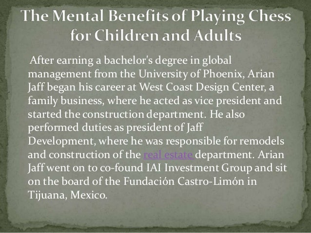 benefits of playing chess Benefit of playing chess increase discriminative qualities of the mind, concentrate for long periods, benefit of playing chess for children, benefit of playing chess.