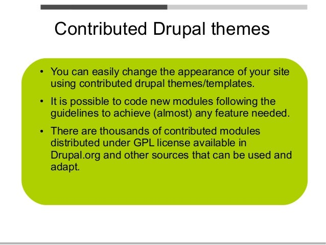 drupal theme hook alter Theming a multi-level responsive menu in drupal 7 finally i was looking at how the drupal bootstrap theme implements function hook_css_alter drupal.