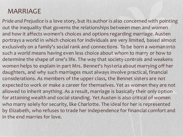 short story arranged marriage essay Essay preview chitra banerjee divakaruni's arranged marriage (1995), a collection of eleven short stories presents portraits of indian and india-reared american women who are forced to live a peripheral existence owing to the pressures of cultural norms, parental, familial expectations.