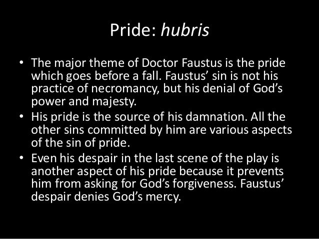 doctor faustus notes Read through the key points, then print the cards as a handy revision aid.