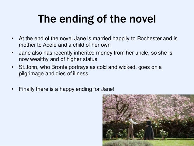 an analysis of jane eyre s Characters a thorough analysis of all characters in jane eyre by charlotte bronte helen burns-is jane eyre's childhood friend at lowood school.