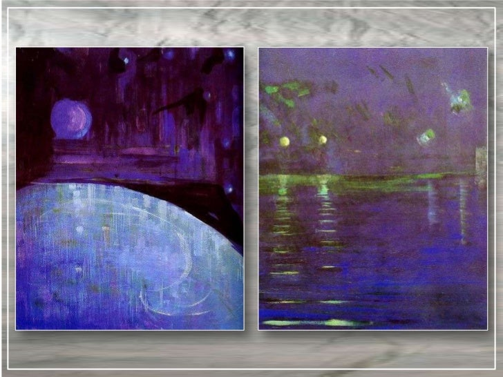Themes in painting (9)