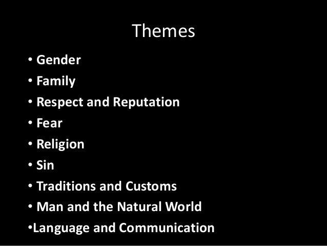 gender roles in ethiopian sports