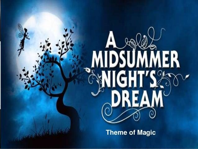 midsummer nights dream full play pdf