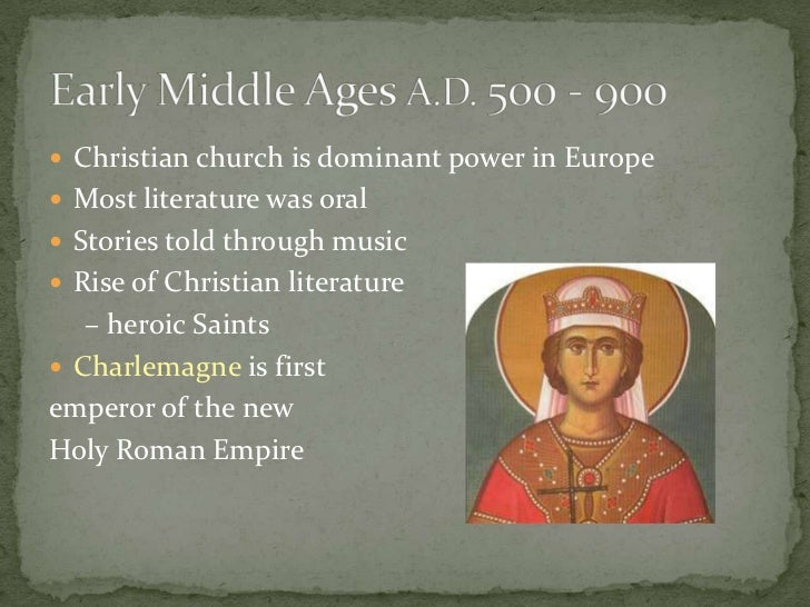 the rise of christianity in the classical period The post classical era is the first era that  a new major monotheistic religion at the start of this period  the rise and fall of post-classical cities .