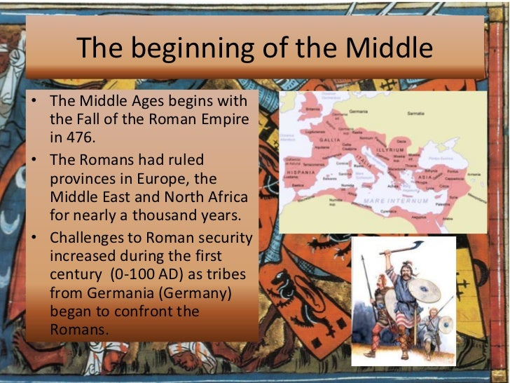 Fall of roman empire essay introduction