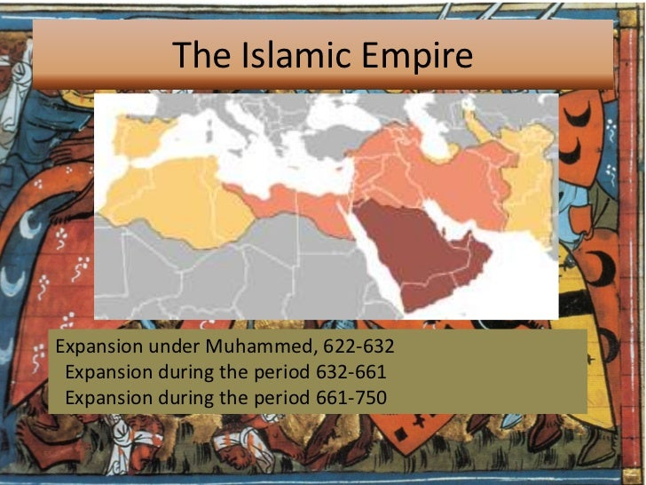 an introduction to the middle ages Beginning of middle ages western roman empire was overrun by germanic groups with repeated invasions and constant warfare •breakdown of trade –money was scarce and the.