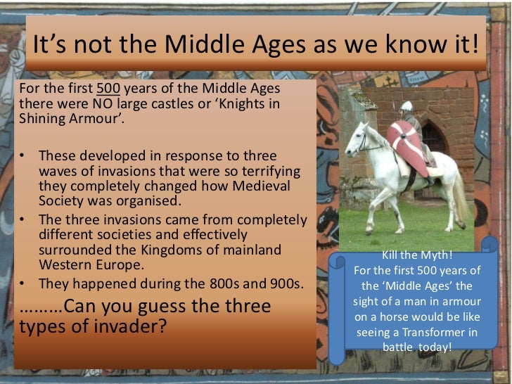 middle ages ccot essay Continuity and change over time essay following that, below on this page is a sample ccot essay question and three student sample essays middle, and end format and provides solid chronological knowledge across the entire time period.