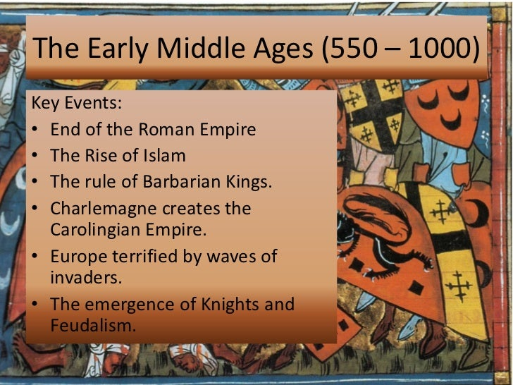 an introduction to the history of feudal monarchy Feudalism in the crusader kingdoms (outremer) took what scholars call the  as  english history demonstrates — from the baronial revolt against king john (that.
