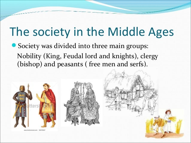 a history of the western europe in the middle ages The early middle ages (ca 500-1000) were an impoverished, non-urban phase of western european history 4 with the fall of roman rule, agriculture and trade networks languished, population declined, and literacy nearly disappeared outside the church.