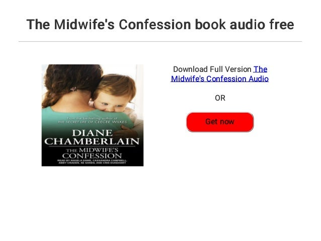 MIDWIFE S CONFESSION EPUB DOWNLOAD