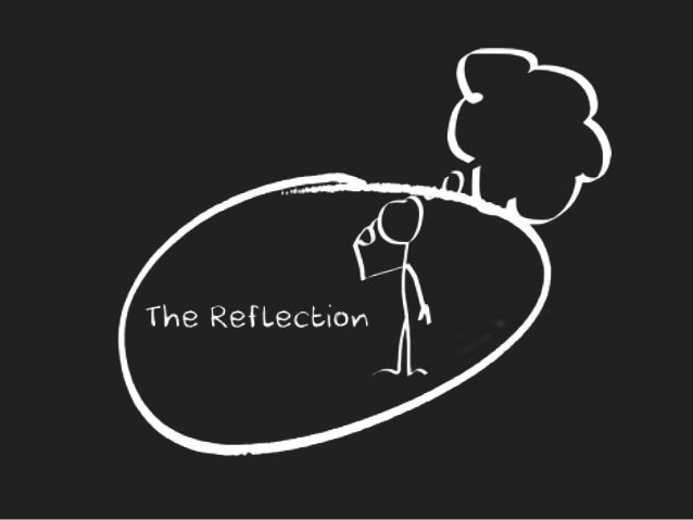 Honoring multiple means of reflection