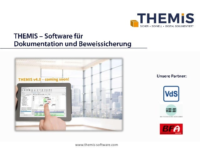 www.themis-software.com 1