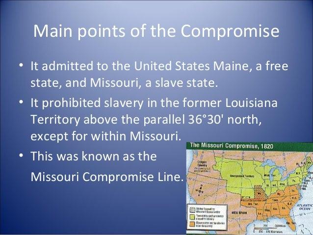 UT Austin / McCombs Essay Topic