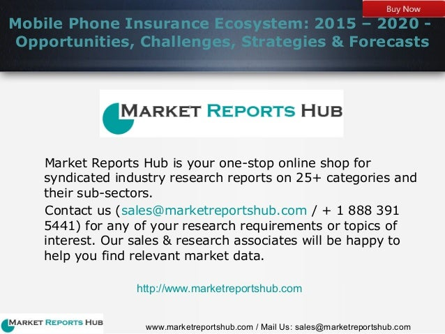 analysis on the cellular phone industry nokia Telecommunications industry  cellular & other wirelessrevenue,us 1844 bil us$ 2009  2010 smart phone sales, worldwide 2966 mil.