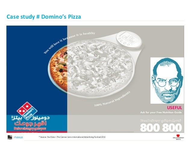 dominozz pizza research paper essay Free essay: introduction in the more about comparison between pizza hut and dominos sample research paper for high school students bartlebycom.